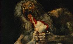 cannibalism-250x150
