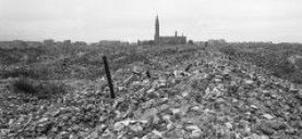 cropped-aftermath-of-warsaw-ghetto-uprising-239x112.jpg