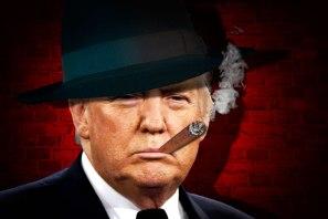 161208-wilson-gangster-trump-tease_gyyng4