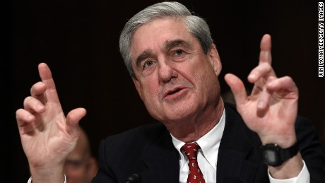 170517175257-03-robert-mueller-file-large-169