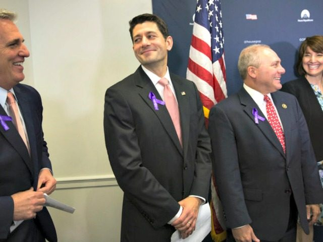 House-Republican-Leadership-640x480