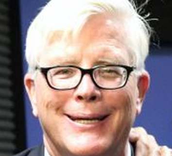 Hugh-Hewitt-Crazy
