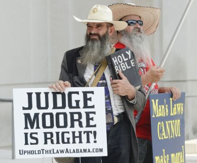 JudgeMooreRight1