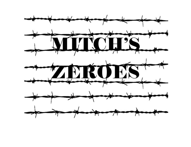 Mitch's Heroes
