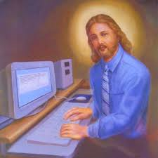 accountant+jesus