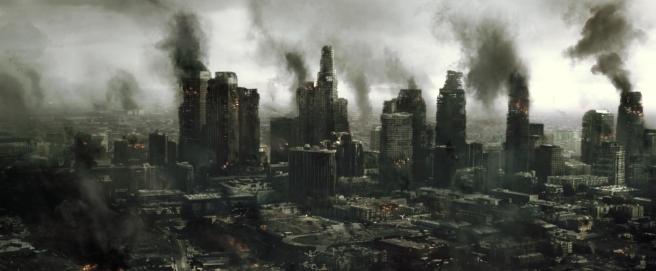 apocalypse-city (1)