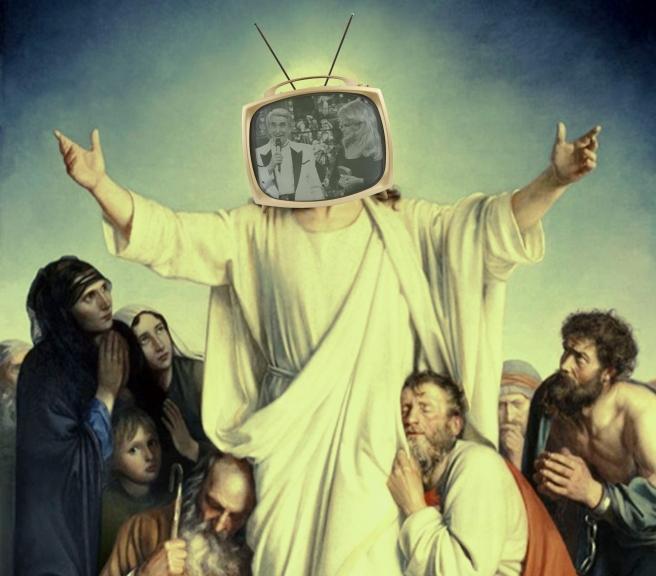 Gospel-Jesus-web