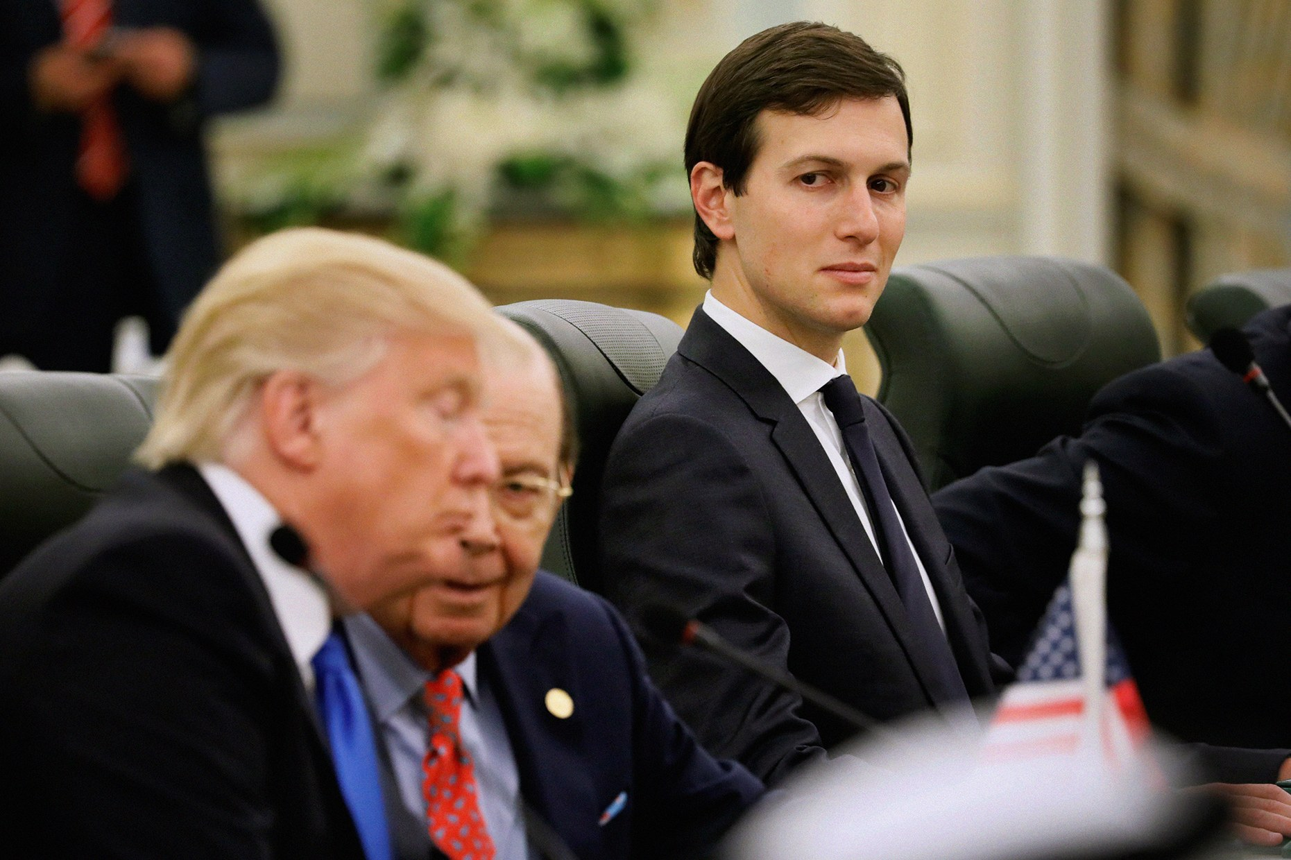 jared-kushner-trump-split-pending