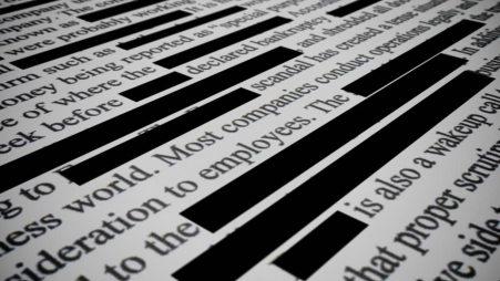 redacted 1