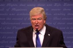 SNL_Alec_Baldwin_-_Donald_Trump