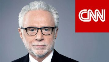 Wolf-Blitzer-The-Emergency-Room-e1495143974198