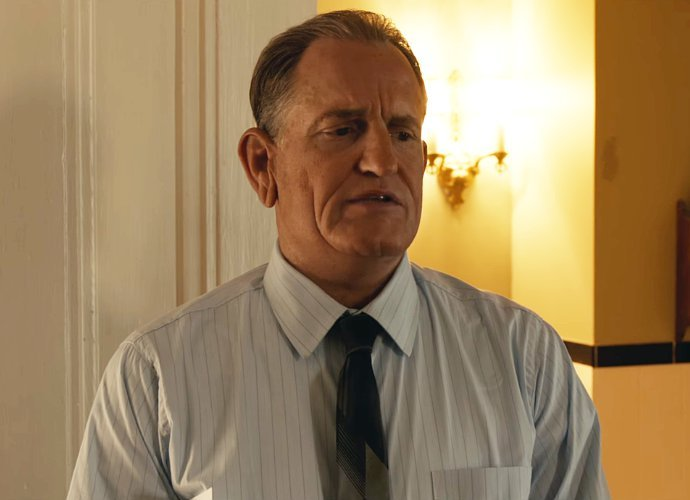 woody-harrelson-as-president-lyndon-b-johnson-in-rob-reiner-s-lbj