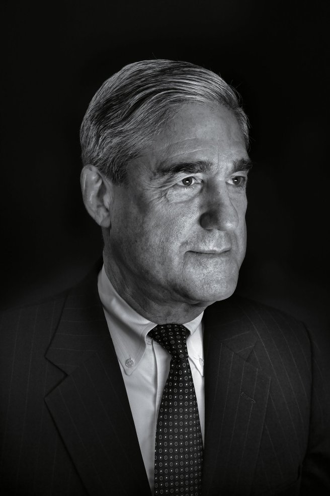 robert-mueller-person-of-year-2017-time-magazine1