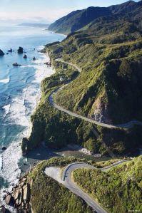 pacific-coast-highway-road-trip