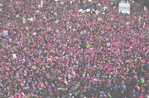 womens-march-pink-1024x676