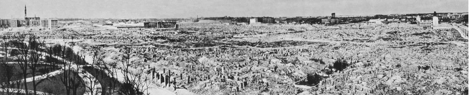 Warsaw_Ghetto_destroyed_by_Germans,_1945