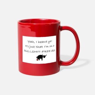 im-on-a-bullshit-free-diet-coffee-mug-full-color-mug