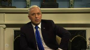 Beck Bennet as Mike Pence