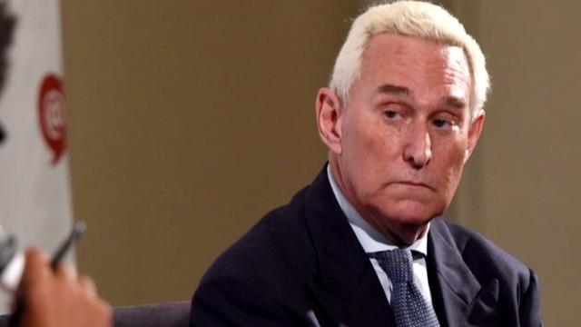 roger-stone-communicated-directly-with-wikileaks-despite-denials-thumbnail-1511217-640x360